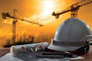 safety-helmet-architect-plan