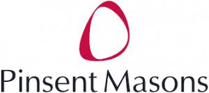pinsent-masons-logo-hsla-webinar