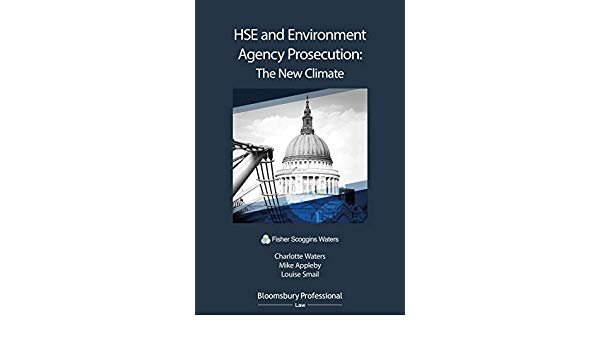 Environment-Agency-Prosecution