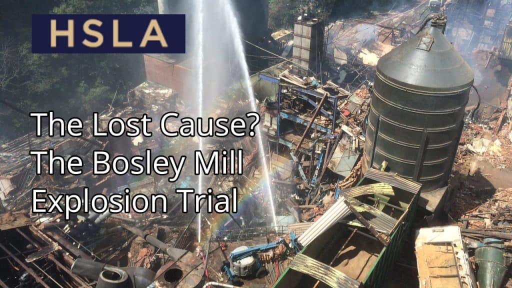 The-Lost-Cause-The-Bosley-Mill-Explosion-Trial